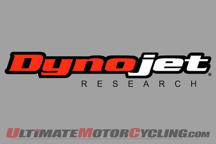 Dynojet Sponsors Sportbike Class of GEICO Superbike Shootout