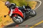 Honda CBR250R Photo Gallery (2011-2013)