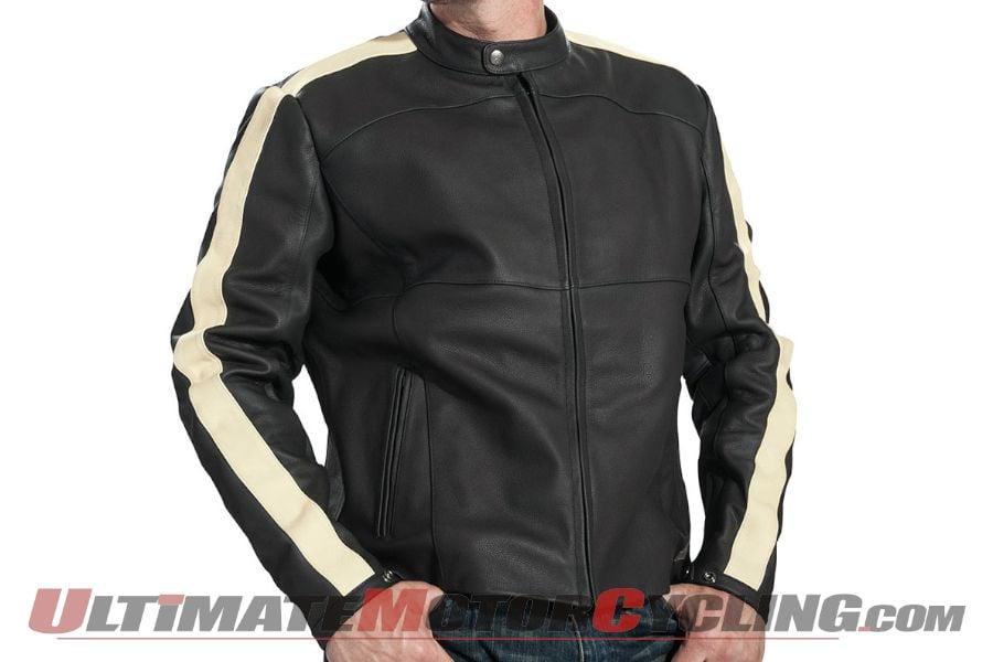 Joe Rocket Speedway Jacket Review