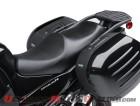 2014 Kawasaki Concours 14 | Photo Gallery