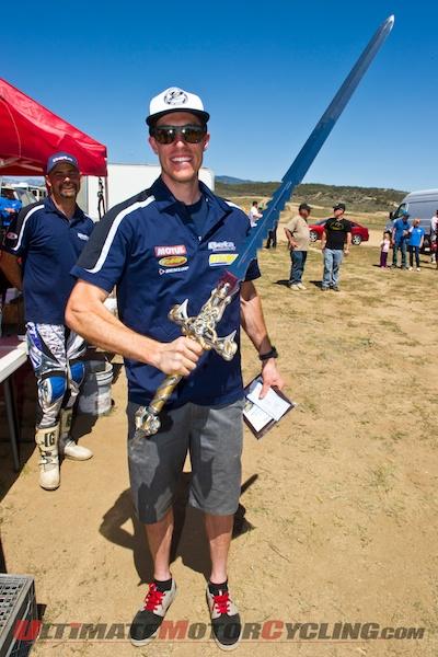 El-Trial-de-Espana-2014-Cody-Webb-Trophy