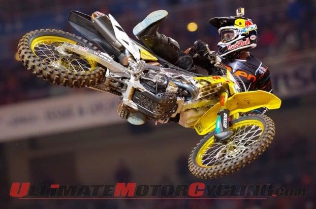 James-Stewart-St-Louis-Supercross-2014