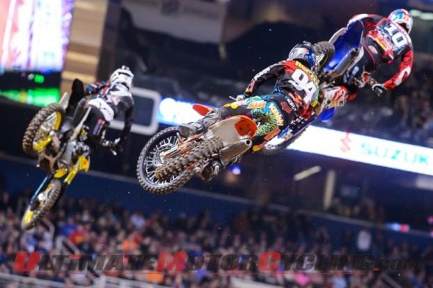 Ken-Roczen-James-Stewart-Justin-Brayton-Supercross-2014-St-Louis