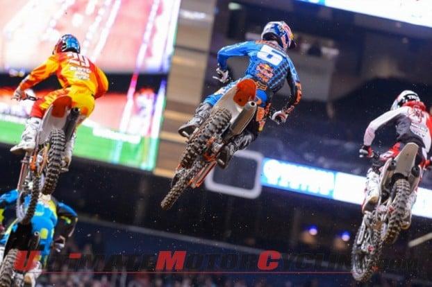 Ryan-Dungey-Trey-Canard-Andrew-Short-Supercross-2014-St-Louis