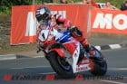 2014 Isle of TT | Dainese Superbike TT Monday Qualifying Leaderboard