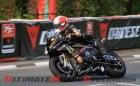 2014 Isle of Man TT Tuesday Qualifying | Anstey Again Quickest
