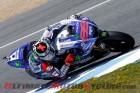 2014 Jerez MotoGP Friday Practice Results | Aleix Espargaro Fastest
