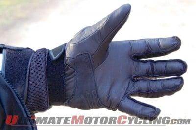 Macna Equator Summer Men's Glove Review