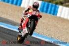 MotoGP Champion Marc Marquez Renews Honda Contract