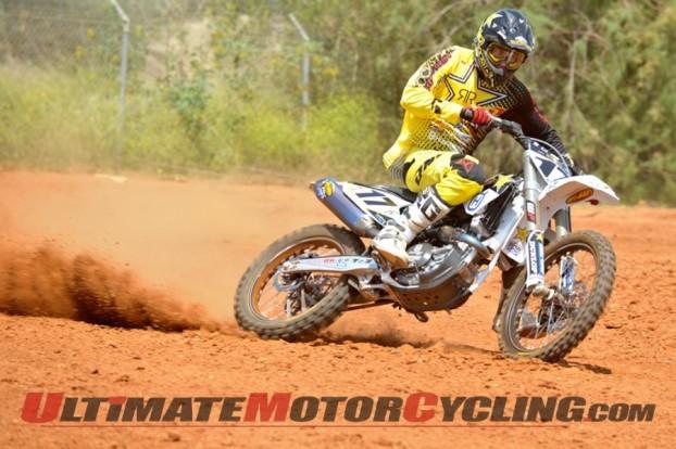 Jason-Anderson-Rockstar-Energy-Husqvarna-Supercross-450