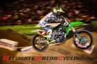 4x Supercross #1 - Ryan Villopoto