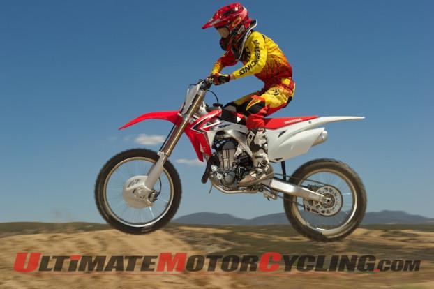 2014-Honda-CRF450R-jump-left