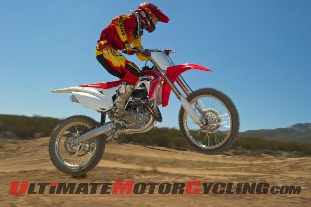 2014-Honda-CRF450R-right-jump