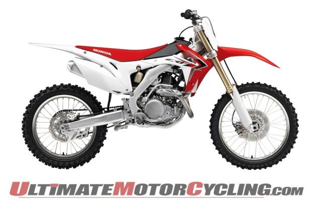 2014-Honda-CRF450R-static