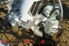2014 KTM 350 XCF-W