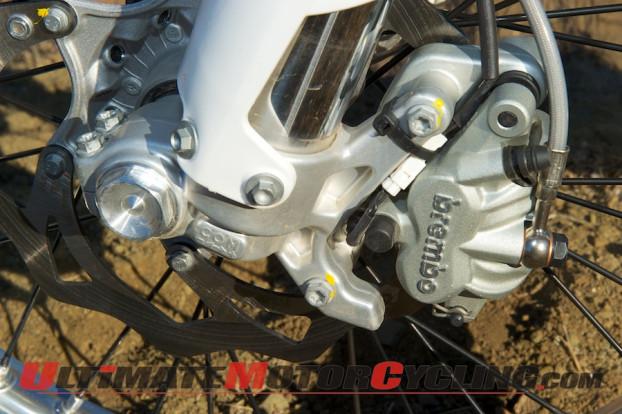 2014-KTM-350-XCF-W-Brembo