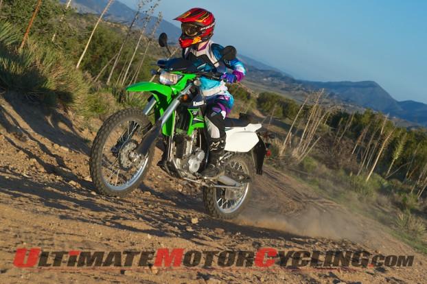 2014-Kawasaki-KLX250S-roost