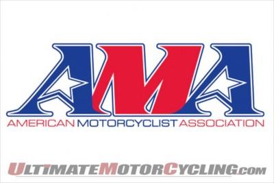 U.S. House Votes to Retain NHTSA Motorcycle Lobbying Ban