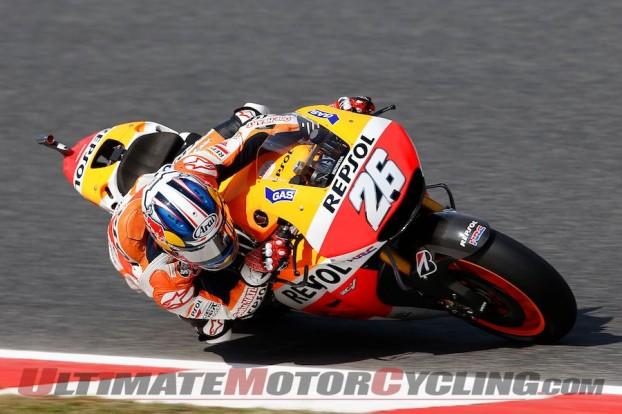 2014-catalunya-motogp-qualifying-results 1