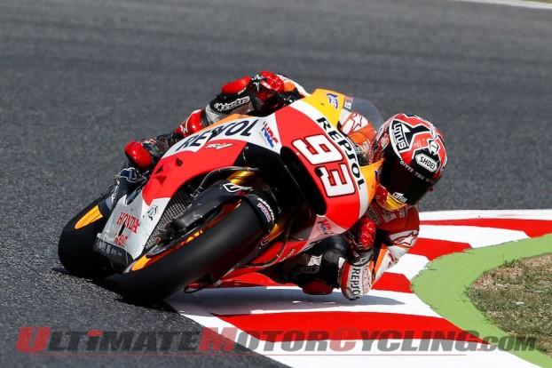 2014-catalunya-motogp-qualifying-results 3