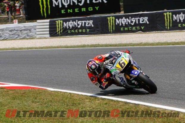 2014-catalunya-motogp-results 5