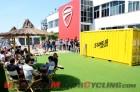 It's Official - Ducati Scrambler to Return in 2015 (Teaser Video)