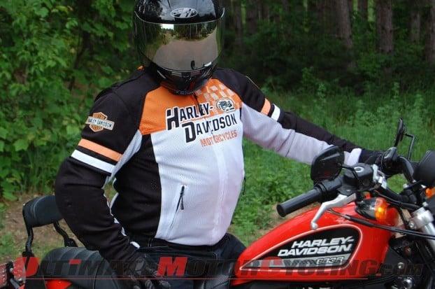2014-harley-gunnar-mesh-jacket-review