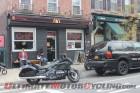A Honda F6B Grows in Brooklyn