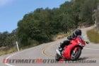 2014 Honda VFR800F Photo Gallery | Wallpaper (40 Images)