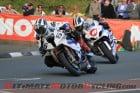 2014 Isle of Man TT Recap | Winners & Fatalities