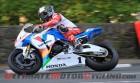 2014 Isle of Man TT Recap   Winners & Fatalities