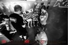 Suzuki MotoGP Completes Positive Work at 3-Day Catalunya Test