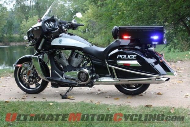 2014-victory-police-motorcycles-daytona 1