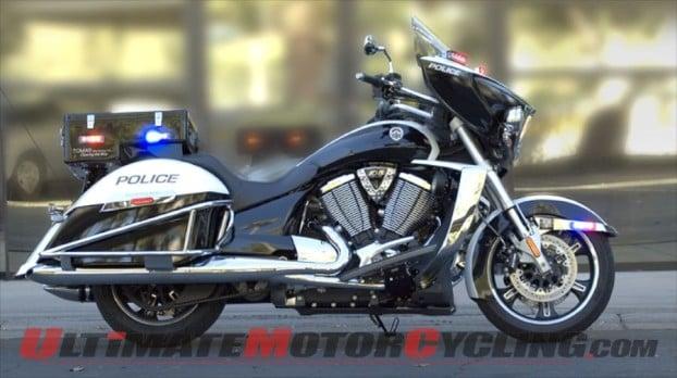 2014-victory-police-motorcycles-daytona 2