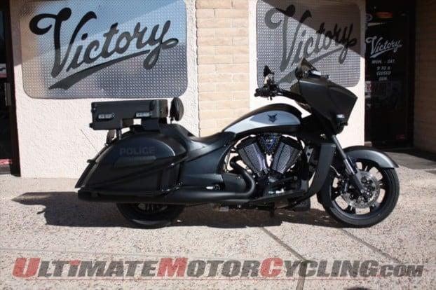 2014-victory-police-motorcycles-daytona 4