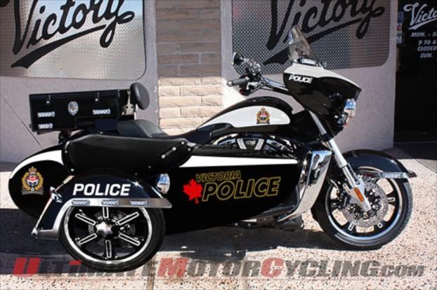 2014-victory-police-motorcycles-daytona 5