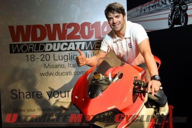 2014-world-ducati-week-details 3
