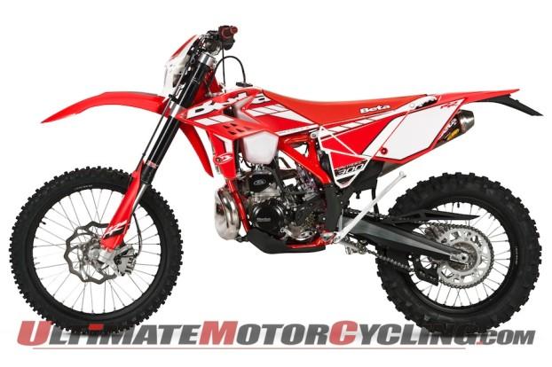 2015-Beta-RR-300-2-Stroke