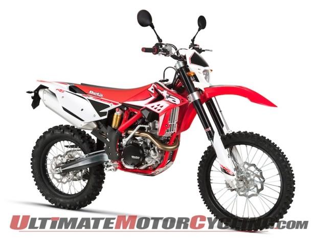 2015-Beta-RS-Dual-Sport