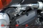 2014 Aprilia Mana 850 GT ABS