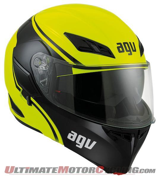 2014-agv-compact-modular-lid 5