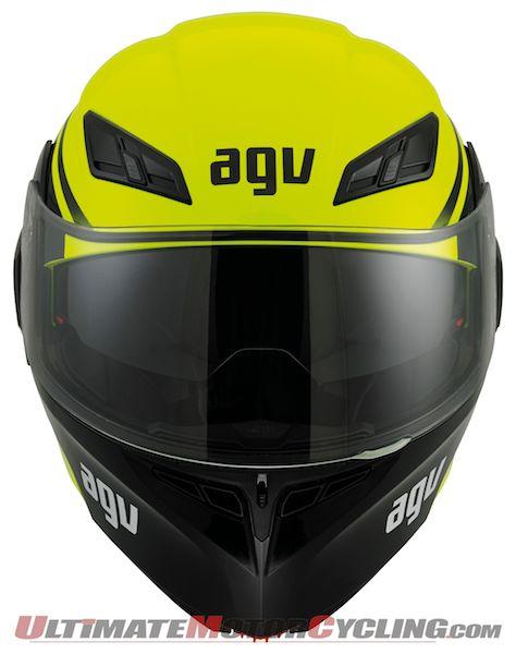 2014-agv-compact-modular-lid 6