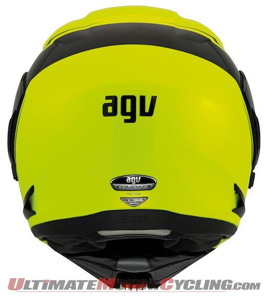 2014-agv-compact-modular-lid 7