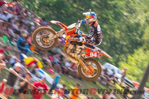 2014-budds-creek-motocross-results 2
