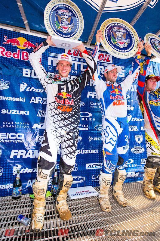 2014-budds-creek-motocross-results 4