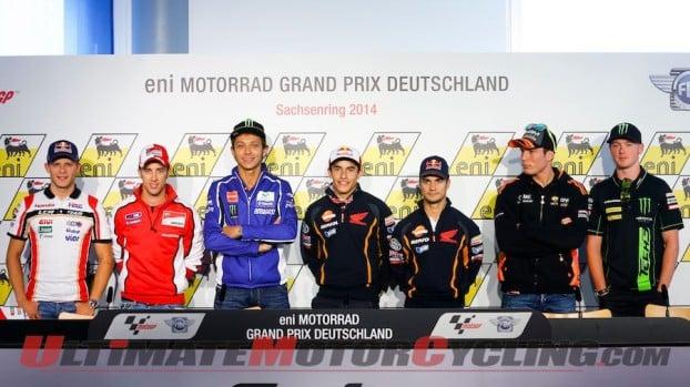 2014-germany-motogp-pre-race-conference 1