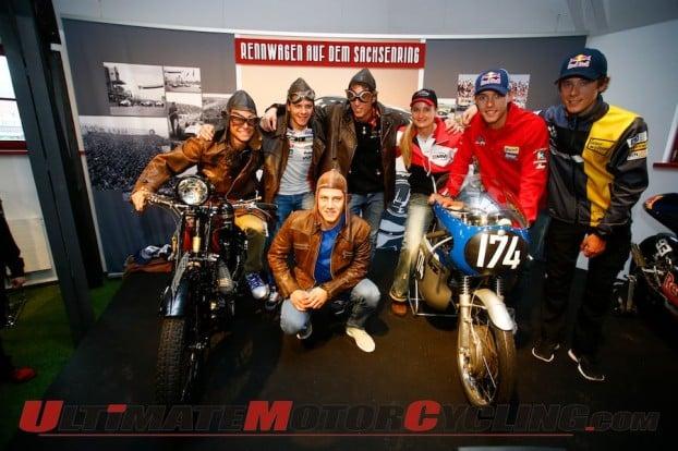 2014-germany-motogp-pre-race-conference 5