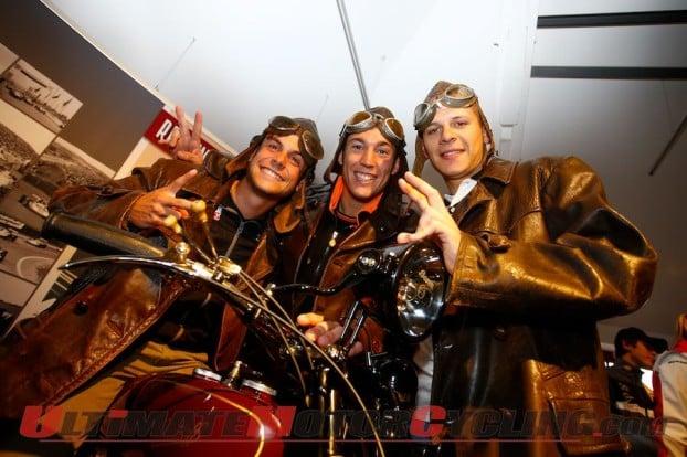 2014-germany-motogp-pre-race-conference 6