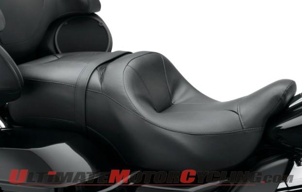 2014-harley-accessory-seats 1