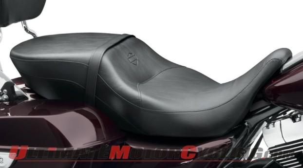 2014-harley-accessory-seats 3